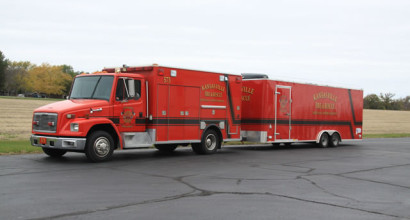 KFRD Special Operations 573
